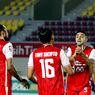 Program Jitu di Masa Tunggu Jadi Penentu Kualitas Pemain di Liga 1