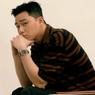 Park Seo Joon Ungkap Itaewon Class Jadi Titik Balik Hidupnya