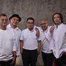 Lirik Lagu Memberi Makna Indonesia - Padi