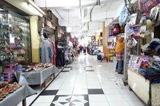 Industri Tekstil Indonesia: Banjir Impor hingga Corona