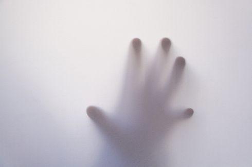 Kisah Misteri: 'Devil's Breath' dan Mitosnya yang Kelam