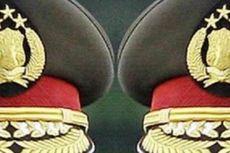 Rekam Jejak Rampung, Nama Calon Kapolri Segera Dibawa ke Presiden
