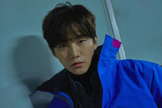 Junho 2PM Sumbang Mobil untuk Panti Anak-anak Difabel