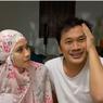 Tak Syuting Saat Wabah Covid-19, Hanung Bramantyo: Penghasilan Zaskia Adya Mecca Lebih Besar