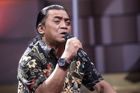 Diminta Wali Kota Doakan Didi Kempot dari Rumah, Sobat Ambyar Sudah Telanjur Berdatangan ke Solo