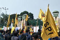 Demo di Depan DPR, Polisi Ingatkan Batas Waktunya hingga Pukul 18.00 WIB