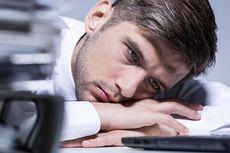 Bos Tidak Bisa Kerja Sebabkan Karyawan Pilih