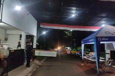 Video Penangkapan Munarman Dinilai Menampilkan Kesan Polisi Arogan