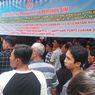 Catat, Pendaftaran Program SIM Gratis di DKI Dibuka 25 Juni 2020