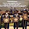Rektor Undip: Guru Besar Perlu Berhati-hati Gunakan Media Sosial