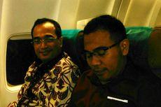 Kementerian Perhubungan Dukung Penuh Pariwisata Indonesia