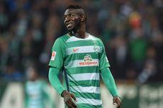 Kisah Pengungsi Gambia yang Berhasil Cetak Gol di Bundesliga