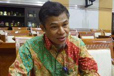 PPATK Telusuri Transaksi Mencurigakan Gubernur Sultra Sejak 2013
