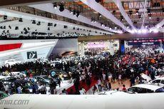 Daftar Mobil Baru yang Sudah Lahir di Indonesia