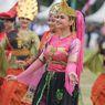 Masyarakat Multikultural: Pengertian dan Ciri-ciri