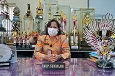 Profil 2 SMA Negeri Unggulan dan Legendaris di Bali, Lulusannya Jadi Gubernur dan Wali Kota