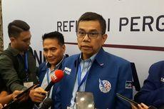 SBY Tak Setuju Penambahan Masa Jabatan Presiden dan Pilpres Tak Langsung