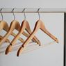 5 Jenis Gantungan Baju yang Wajib Dimiliki di Rumah