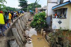 Bekasi, Kota Rawa-rawa yang Langganan Banjir sejak Zaman Kerajaan