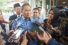 Ketika Wali Kota Bandung Ikut Bermain di Film Layar Lebar...