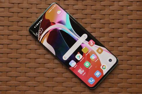 Pre-order Xiaomi Mi 10 di Indonesia Dimulai Hari Ini