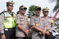 Viral Polisi Gelar Resepsi di Tengah Wabah Covid-19, Kabaharkam: Propam Polda Metro Jaya Turun Tangan