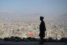Taliban Berhenti Bayar Listrik, Afghanistan Terancam Kembali ke Abad Kegelapan