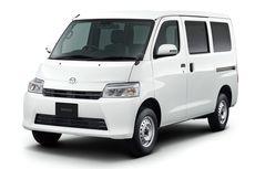 Selain Toyota, Daihatsu Indonesia Juga Produksi dan Ekspor Mazda ke Jepang