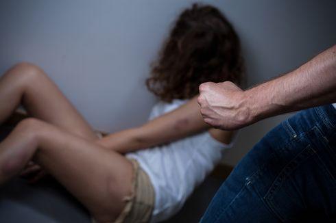 Seorang Wanita Bunuh Diri setelah Diarak dalam Keadaan Telanjang