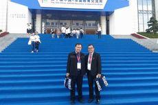 Tingkatkan Kinerja Neraca Perdagangan, Indonesia Hadir di China Internasional Import Expo
