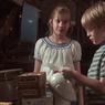 Sinopsis Film My Girl, Lika-liku Hadapi Masa Remaja