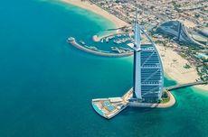 Emirates dan Otoritas Kesehatan Dubai akan Buat Verifikasi Digital Pintar untuk Wisatawan