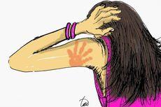 Kepala Dibenturkan ke Dinding Saat Pengajian, Ini Kronologi Intimidasi Pembela Korban Kekerasan Seksual di Jombang