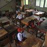Guru Positif Covid-19, Seluruh Siswa Dites Swab dan Sekolah Ditutup