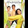 Sinopsis Film Dil To Pagal Hai, Kisah Cinta Shah Rukh Khan sang Penari