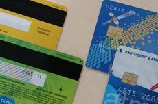 Gratis, Nasabah BRI Bisa Tukar Kartu ATM dengan yang Ber-chip di Semua Unit Kerja