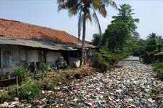 Pembongkaran Bangunan Liar di Kali Bahagia Sudah Mendesak, Pemerintah Malah Saling Tunggu