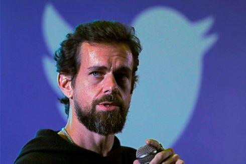 CEO Twitter Cuma Makan Sekali dalam Sehari