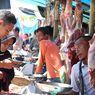 Mengenal Meugang, Tradisi Unik Jelang Ramadhan, Eratkan Kebersamaan Melalui Daging Sapi