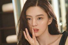 Han So Hee Bakal Adu Akting dengan Park Seo Joon di Drama Korea Baru