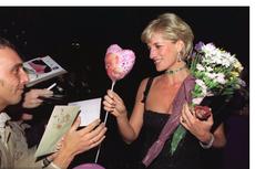 6 Fakta Bulimia, Gangguan Makan yang Dialami Putri Diana
