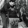 Charlie Chaplin Berulang Tahun, Ini 5 Rekomendasi Filmnya