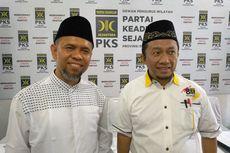 DPP PKS Usung Salman Alfarisi Sebagai Calon Wali Kota Medan