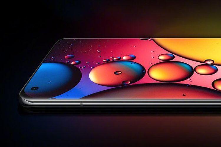 Xiaomi akhirnya memperkenalkan tiga ponsel terbarunya yakni Mi 11 Ultra, Mi 11 Pro, dan Mi 11 Lite 5G.