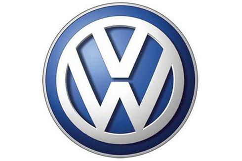 Prank April Mop Volkswagen Malah Jadi Bulan-bulanan Warganet