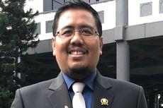 Soal Penghadangan Ma'ruf Amin di Pamekasan,Ini Reaksi BPP Prabowo-Sandi Jatim