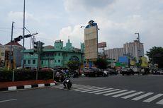 Ketika Nama Pemkot Depok Viral gara-gara Salah Tulis Tanggal HUT TNI di Baliho...