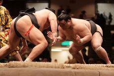 Pesumo Dipaksa Main meski Takut Tertular Covid-19, Akhirnya Keluar Turnamen