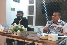Dana Pembangunan Kampus Swasta di Rohul Riau Rp 6,5 Miliar Diduga Dikorupsi, Ketua Yayasan dan Bendahara Diselidiki