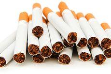 INDEF: Penerapan Cukai Rokok Tak Adil